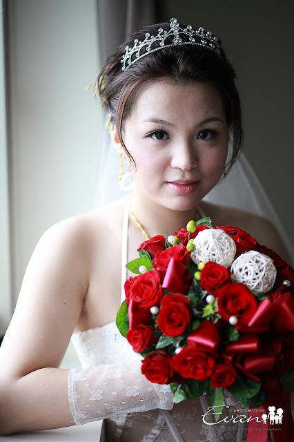 [婚禮攝影]昌輝與季宜婚禮全紀錄_125