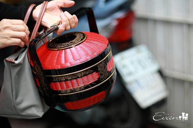 [婚禮攝影]昌輝與季宜婚禮全紀錄_102