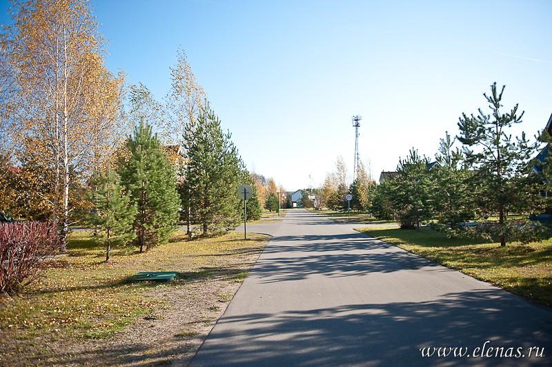 Zavidovo-35