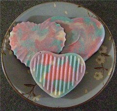 Pinkzilla_valentine_8