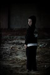 Sam (Ralitza) Tags: kids dark draganizer samuil nikond700 photographebruxelles ralitzaphotography wwwralitzabe
