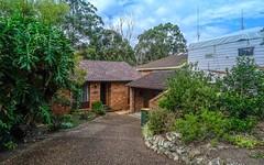 30 Lindsay Avenue, Valentine NSW