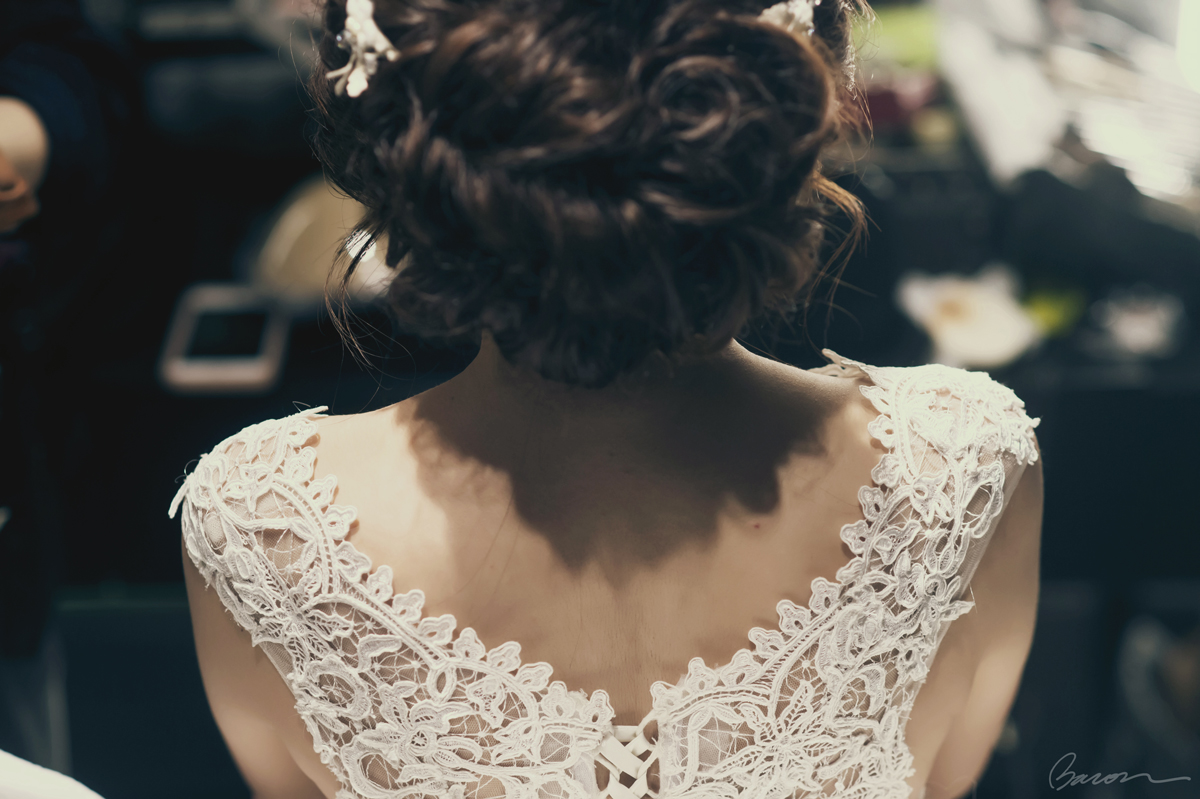 Color_037, 攝影服務說明, 婚禮紀錄, 婚攝, 婚禮攝影, 婚攝培根,台中, 台中萊特薇庭,萊特薇庭, Light Wedding