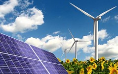 Renewable energy legal support in Ukraine. (Capital-Law) Tags: renewable energy ukraine legislation advisory