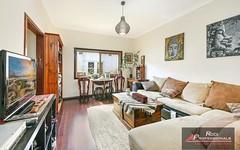 298 Park rd, Berala NSW