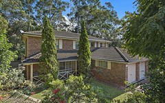 2 Greenwood Avenue, Berkeley Vale NSW
