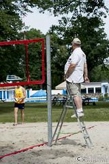 """adam zyworonek fotografia lubuskie zagan zielona gora • <a style=""""font-size:0.8em;"""" href=""""http://www.flickr.com/photos/146179823@N02/35478433562/"""" target=""""_blank"""">View on Flickr</a>"""