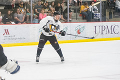 """Pens_Devolpment_Camp_7-1-17-64 • <a style=""""font-size:0.8em;"""" href=""""http://www.flickr.com/photos/134016632@N02/35495048872/"""" target=""""_blank"""">View on Flickr</a>"""