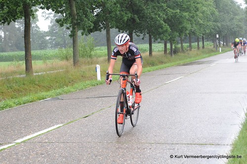 Blauberg Nieuwelingen (53)