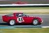 #33A AndrewCannon 1964 AlfaRomeoTZ1-2 (rickstratman26) Tags: svra sportscar vintage racing association racecar racecars car cars motorsport motorsports canon indianapolis motor speedway indy panning alfa romeo tz1