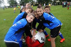 """Fairtrade Football Tournament 16 • <a style=""""font-size:0.8em;"""" href=""""http://www.flickr.com/photos/36358326@N03/35693037535/"""" target=""""_blank"""">View on Flickr</a>"""