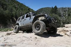 IMG_3408web (PhantomPhan1974 Photography) Tags: rubicon jeep jku big bear bigbear arrowhead offroad rockcrawling