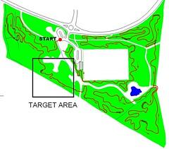 Trail_Map_June_Target