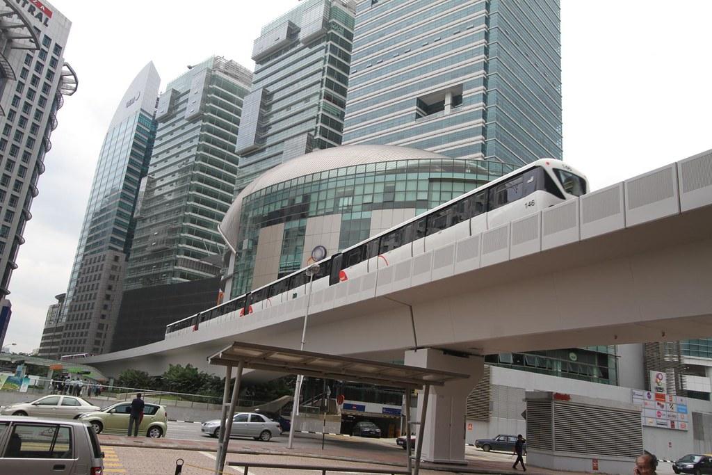 jordan shoes mumbai metro rail skyscrapercity indonesia 821688