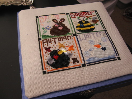 072710 Four Season Fatties stitch box 002