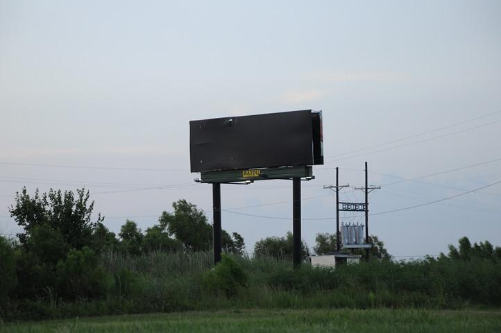 bayou billboard_1112 web