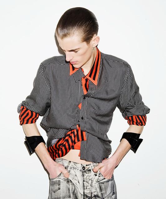 Gabriel Gronvik0040_Ph Jolijn Snijders(viva models via lizzylily@mh)