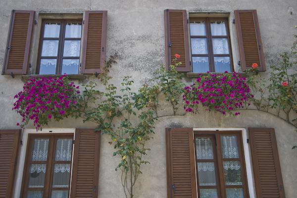 Bossolasco, Italy