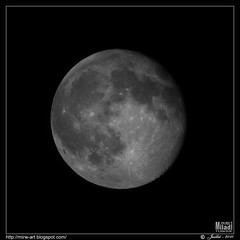 Lune - Moon - Mond - Luna  27-07-10...   (Rached MILADI -  ) Tags: sky reflection beautiful night lune lumix noche flickr noir nacht lumire space satellite luna panasonic reflet ciel cielo estrellas astronomy universe nuage nuit fz hdr espace carthage tunisie 38  noirblanc  astronomie limux  univers cratre     cratres rached   miladi  rachedmiladi skyascanvas    fz38 dmcfz38