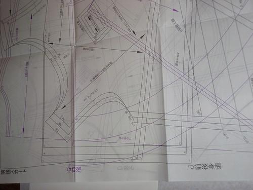 master pattern
