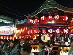 長岡天王祭