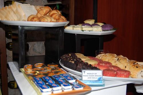 Breakfast at Olives (16)