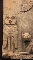 IMG_1195 (Anne-Marie Bouch) Tags: britishmuseum babylon babylonia