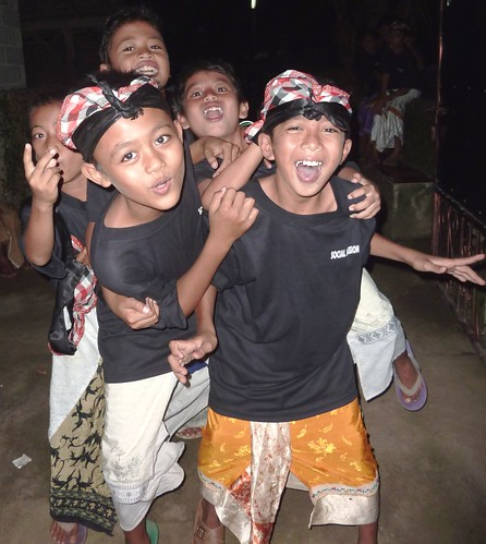 Bali-Gilimanuk-Lovina (99)