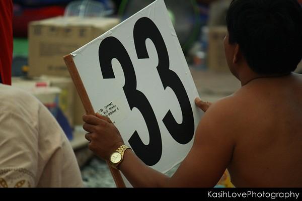 plat nombor kita