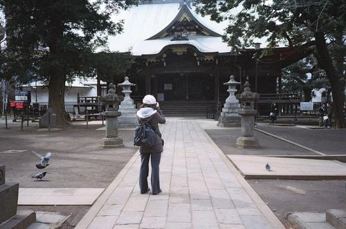 tokyo2009_film_88