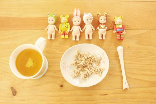 20100730_奶茶杯_006