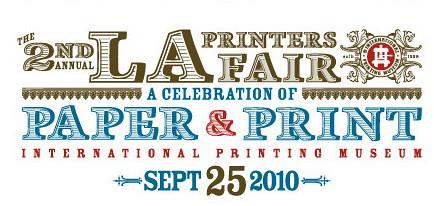 PrintingMuseum