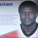 rickey jackson hof