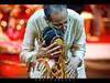 Bangladeshi Wedding (Shabbir Ferdous) Tags: portrait woman color colour girl female bride photographer shot dhaka bangladesh bangladeshi gayeholud bangladeshiweddingphotographer canonef70200mm28lisusm shabbirferdous canoneos1dmarkiv bangladeshweddding wwwshabbirferdouscom shabbirferdouscom