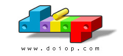 doiop-1