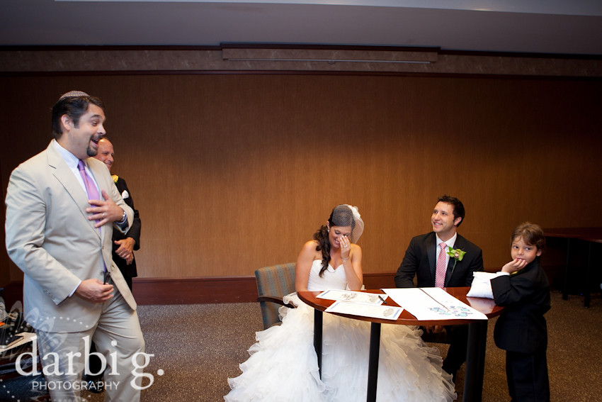 DarbiGPhotography-LindseyAaron-Kansas City Columbia wedding photographer-122