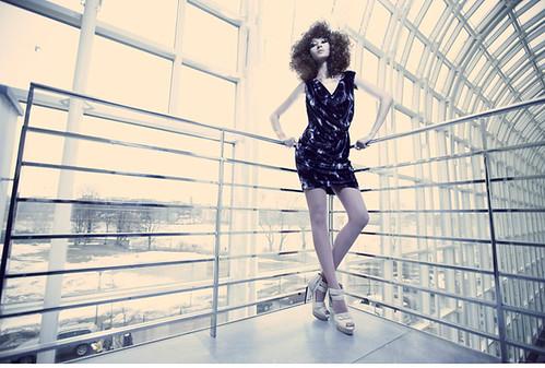 Fall 2010 Fashion_Ports 1961 by geoff barrenger_6