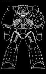 [HH] Equipement Space Marine? 4949799224_4aa16489be