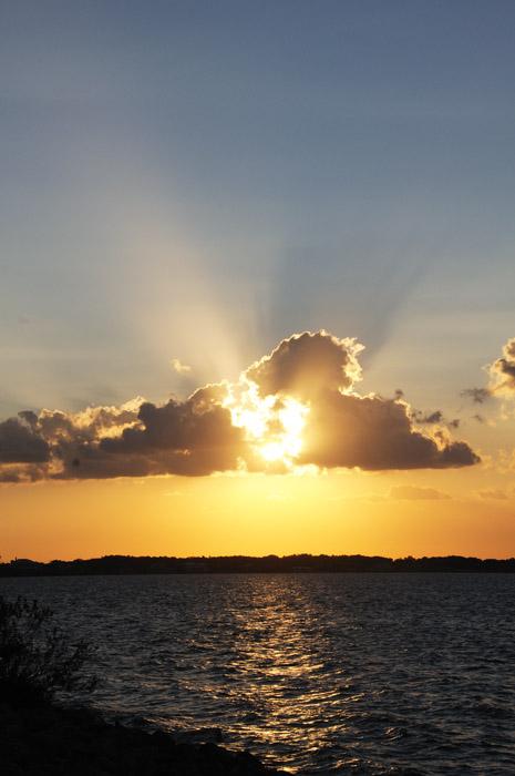 web_sunsetearl_causeway_0240_2891