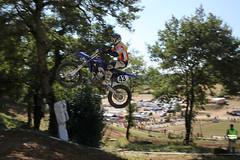 IMG_3021 (philippematon) Tags: moto motocross mx sx ffm auch coupedesrgions auterrive