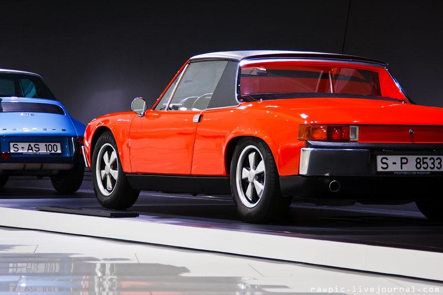 Porsche_museum151