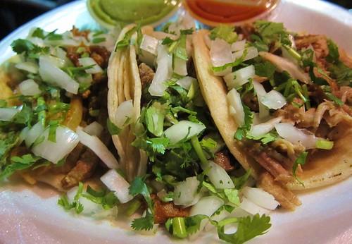 tacoselcomal