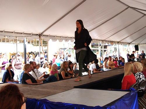 fashion trends fall 2010