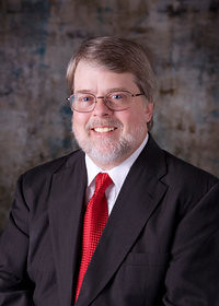 Kevin King of Kansas, District 43 Candidate