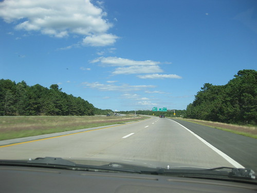 drive_east