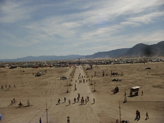 2010_Aout_BurningManavecOliv20-22