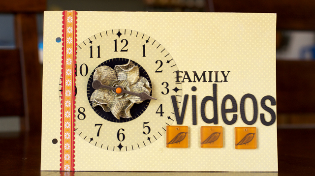 family_videos_cover