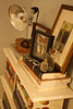 floating-shelf2 (GoodAfternoonan) Tags: livingroom apartmenttherapy antiquebottles apartmenttherapyny