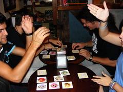 2010-09-06 - Café Tour - 16