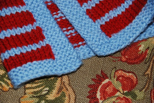 rowan jersey details